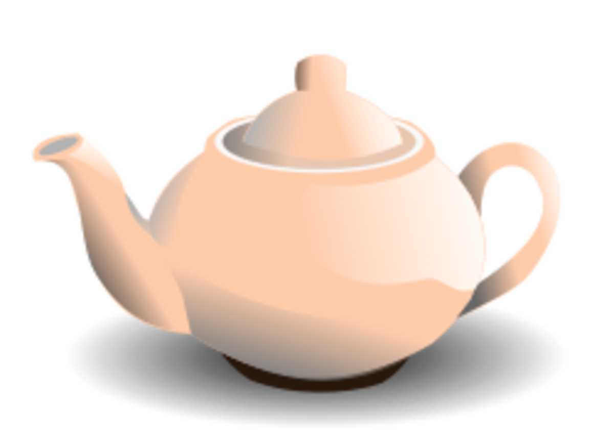 "Games like ""teapot"" reinforce grammar concepts."