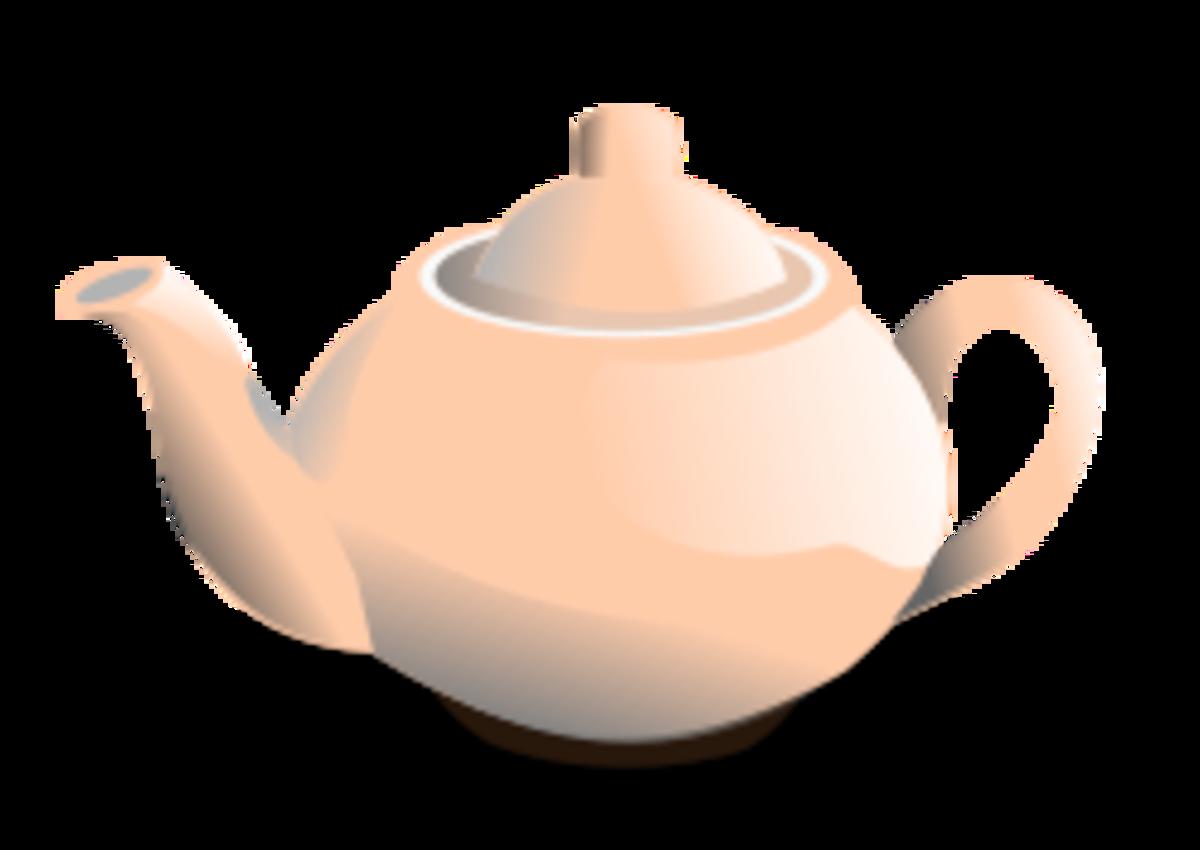 "Games like ""teapot"" reinforce grammar concepts."