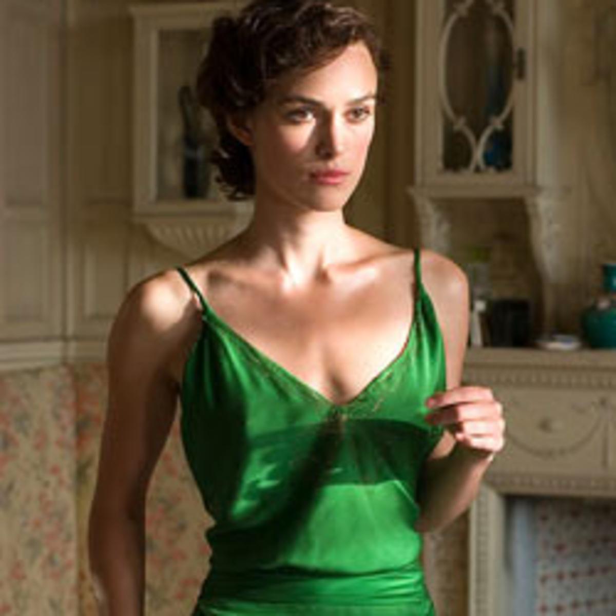 top-ten-green-movie-dresses