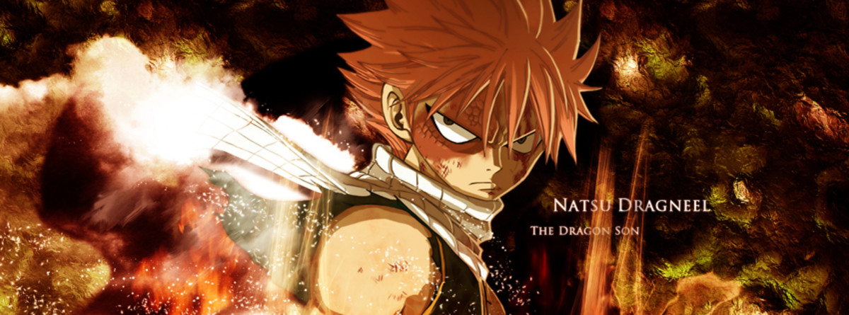 20-best-anime-facebook-covers