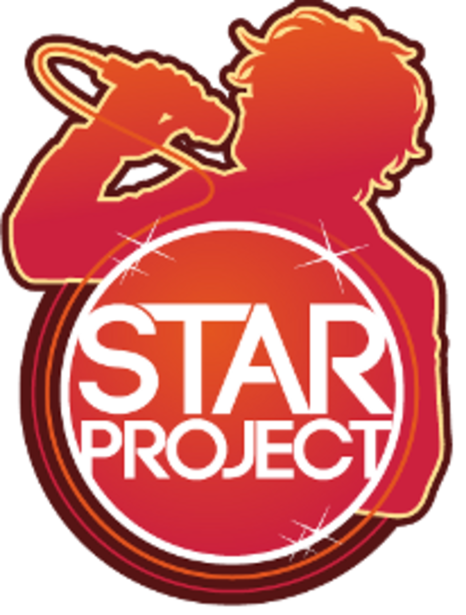 star-project-game