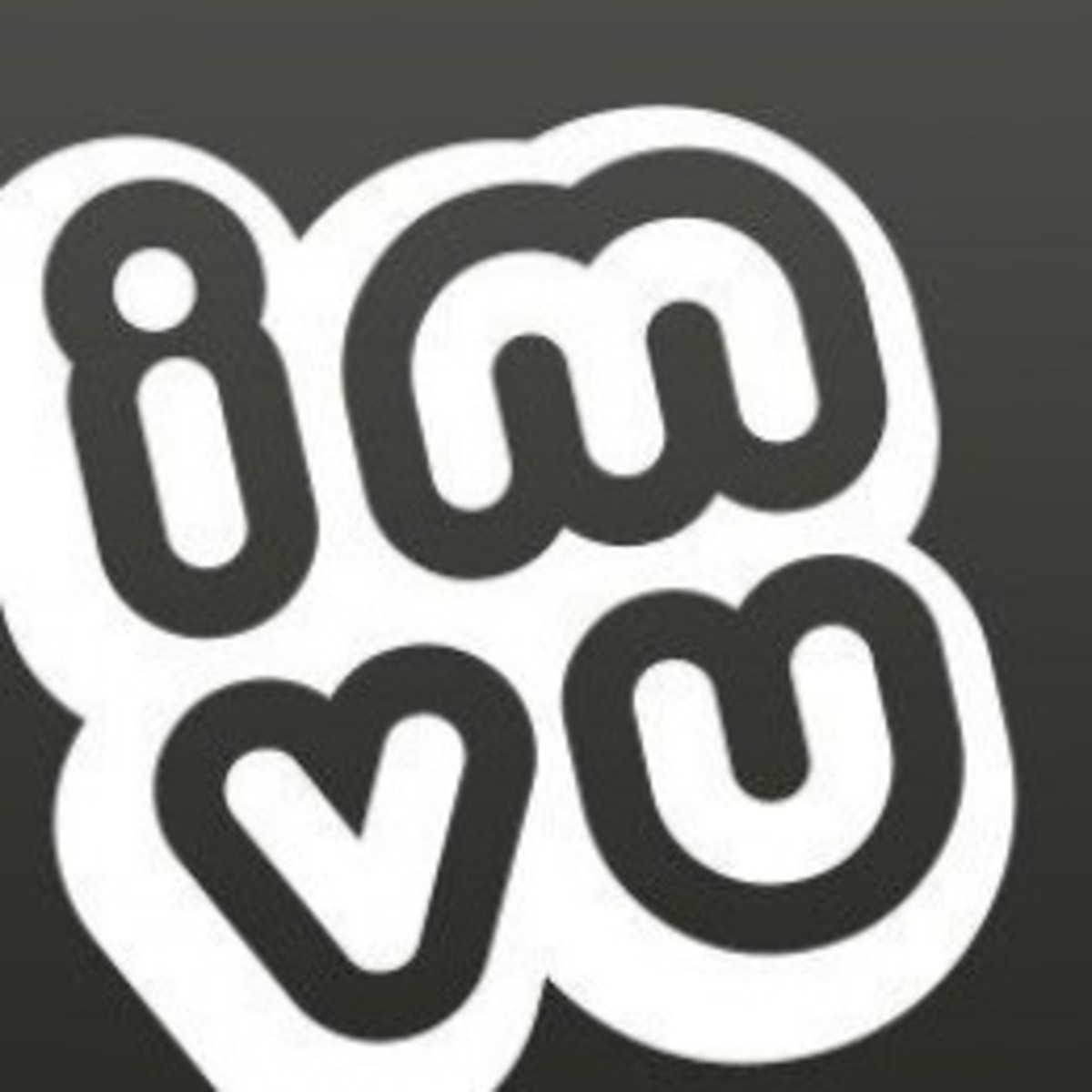 Обзор игры-IMVU C Викой - YouTube