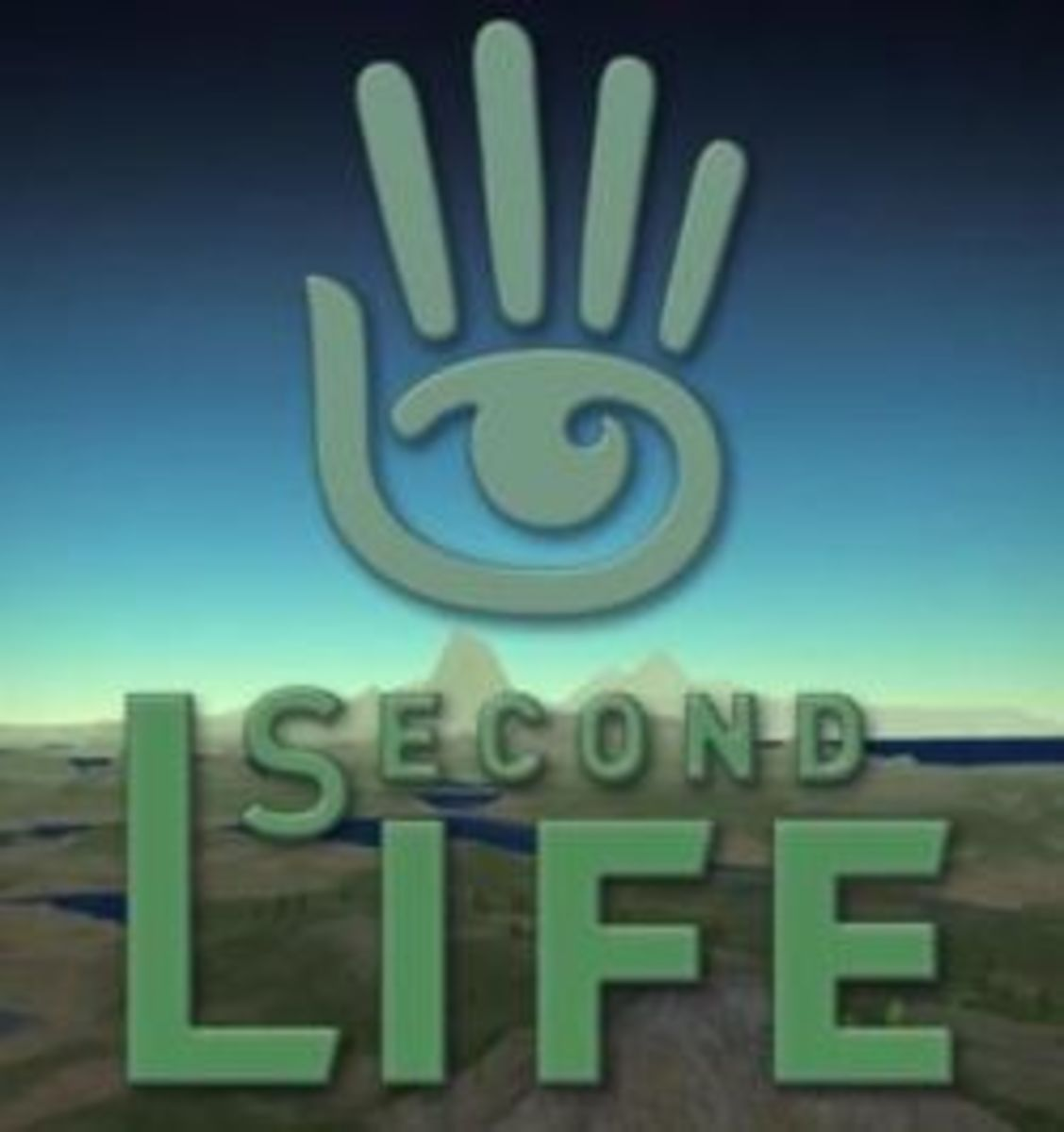 games-like-second-life-2