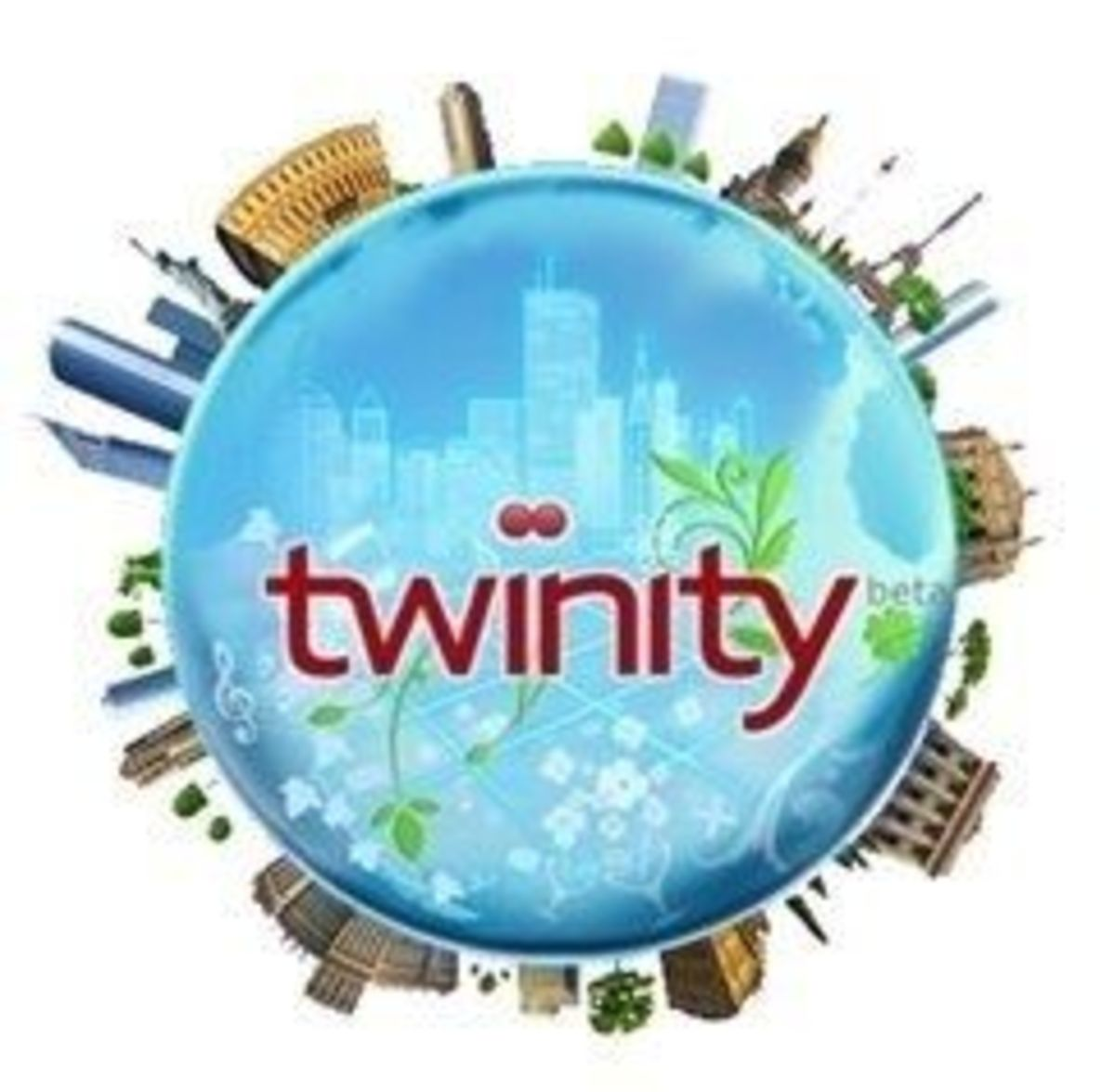 twinity-virtual-world