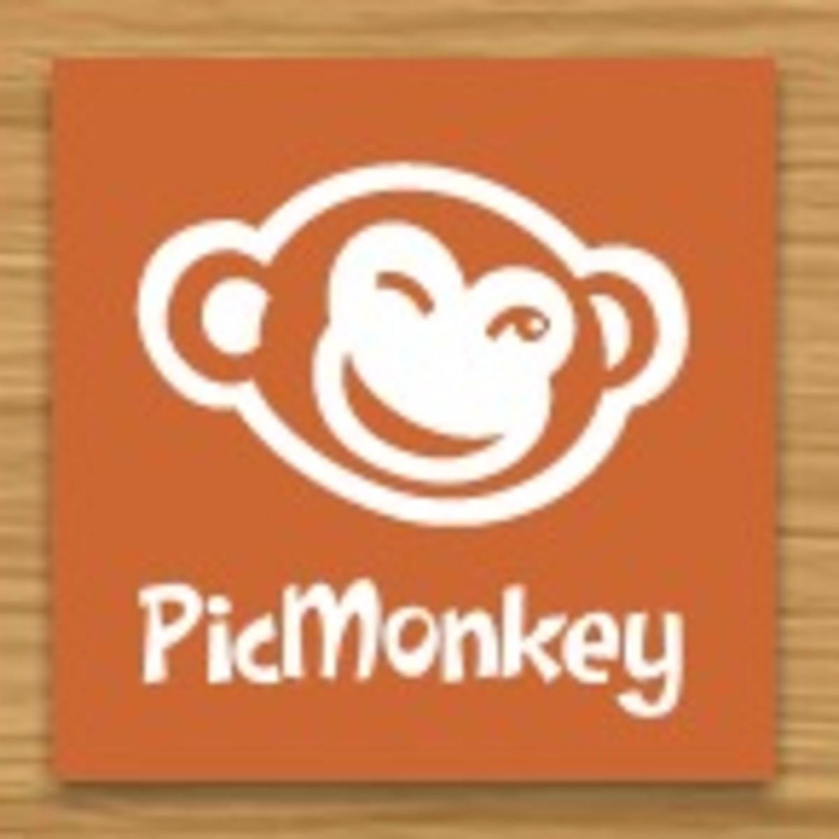 A Free Online Photo Editor   PicMonkey