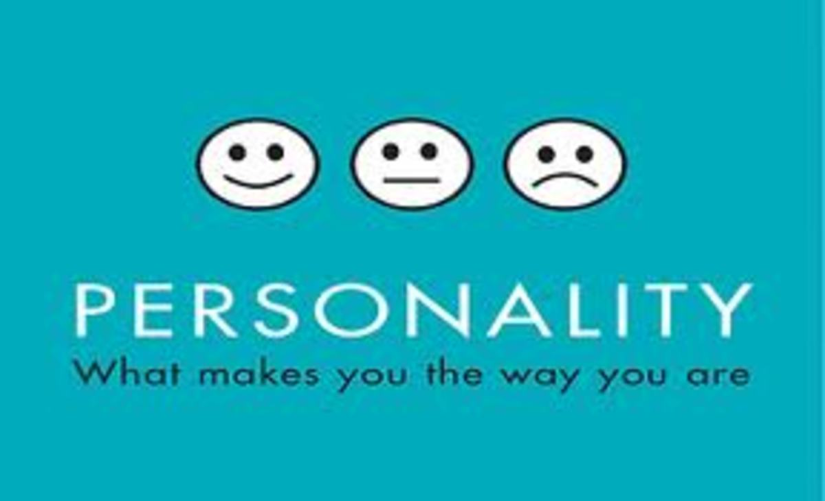 the-eight-aspects-of-personality