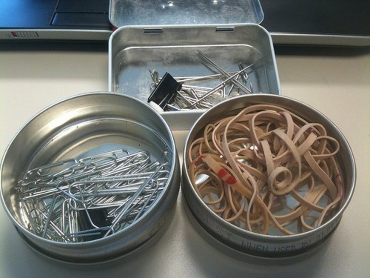 uses-for-altoid-tins-survival-kits-list-craft-projects
