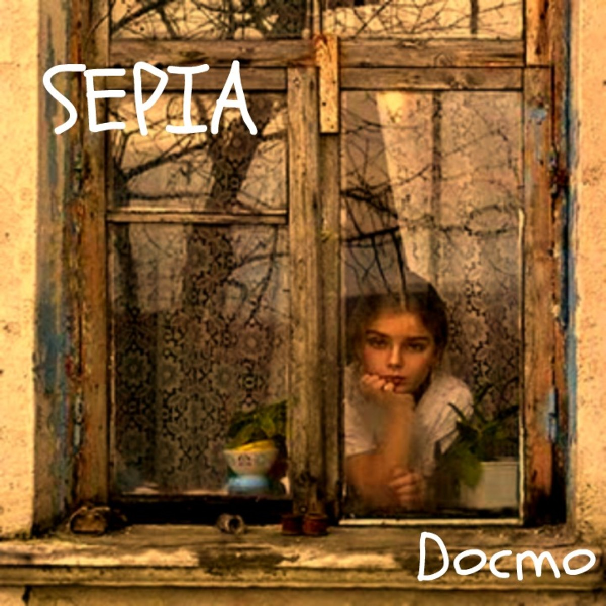 sepia-part-1