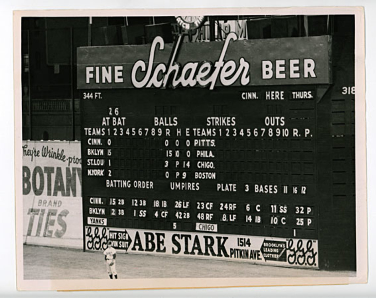 long-before-the-dodgers-left-brooklyn
