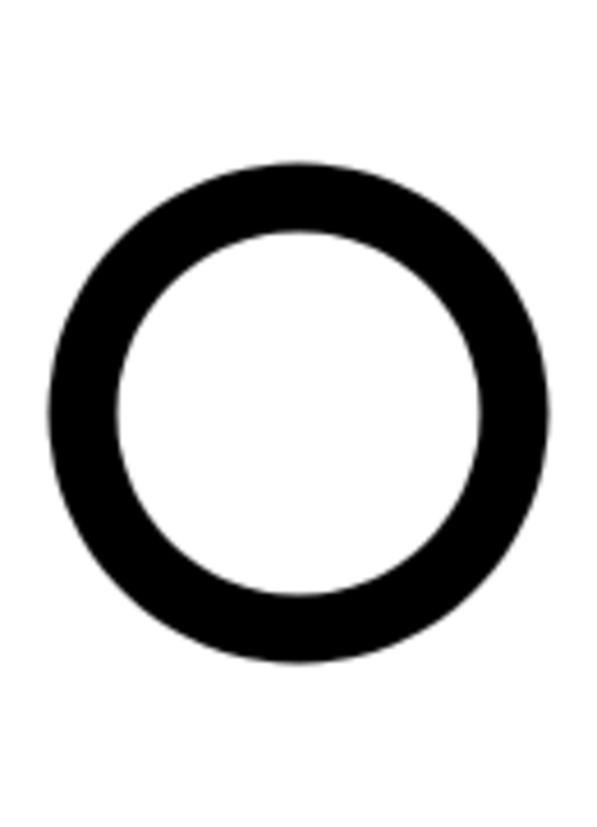 a-z-of-alphabet-haiku