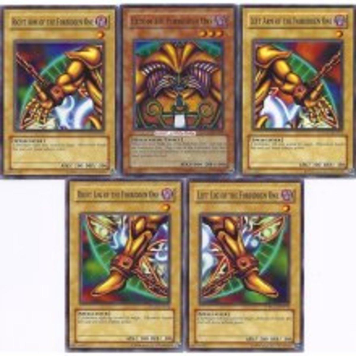 top-tier-yu-gi-oh-decks-2012