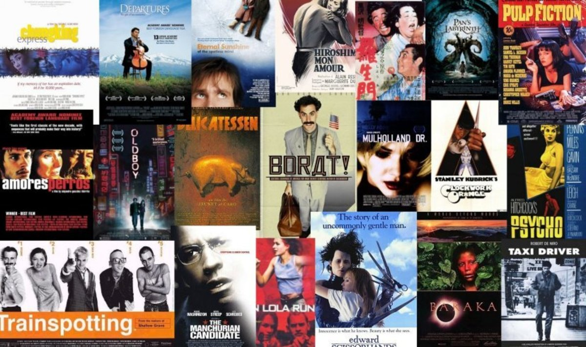 best movie Find all time good movies to watch explore best movies by year and genre follow direct links to watch top films online on netflix, amazon and itunes.