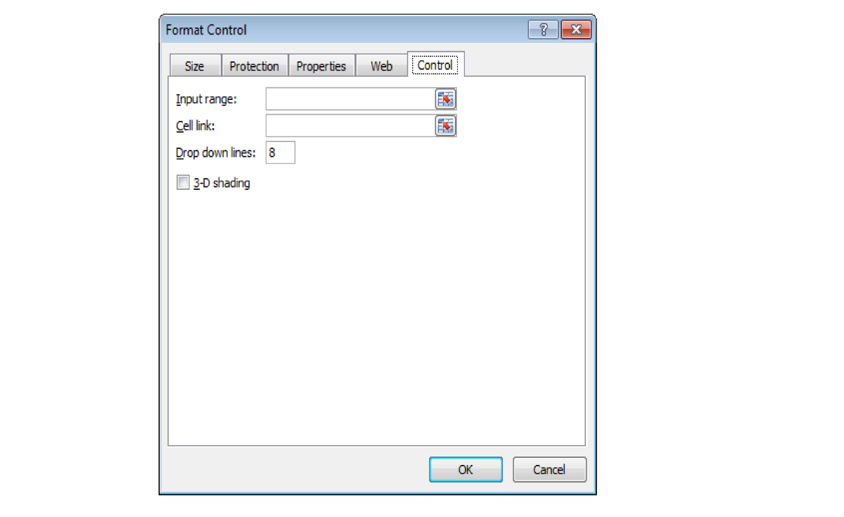 configuring-and-using-combo-boxes-in-excel-2007