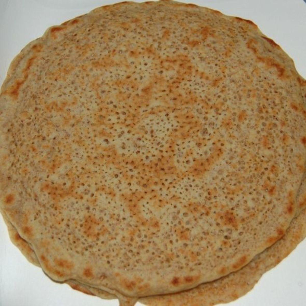staffordshire-oatcake