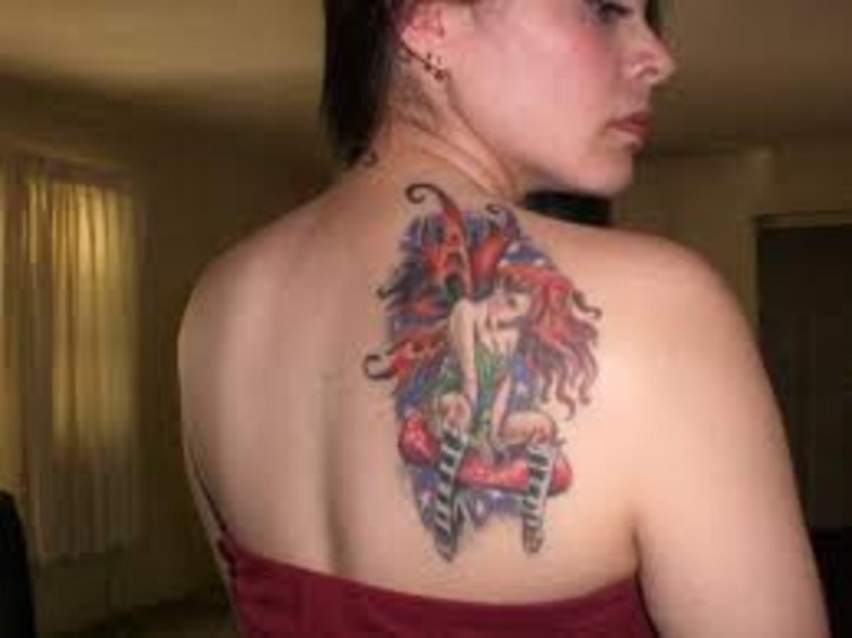 mushroom-tattoos-and-designs-mushroom-tattoo-meanings-and-ideas-mushroom-tattoo-gallery