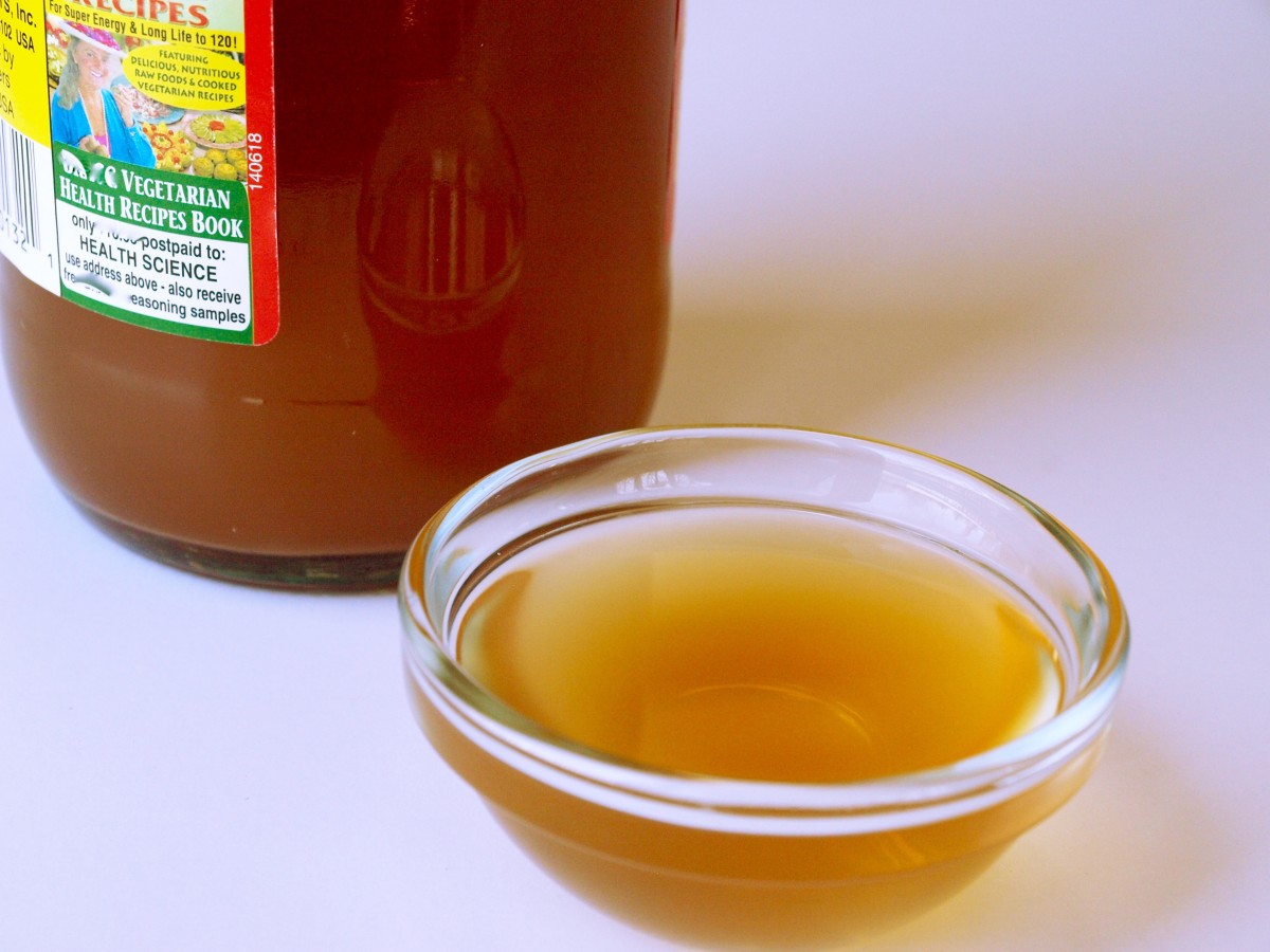 how-to-get-rid-of-a-yeast-infection-fast-and-naturally