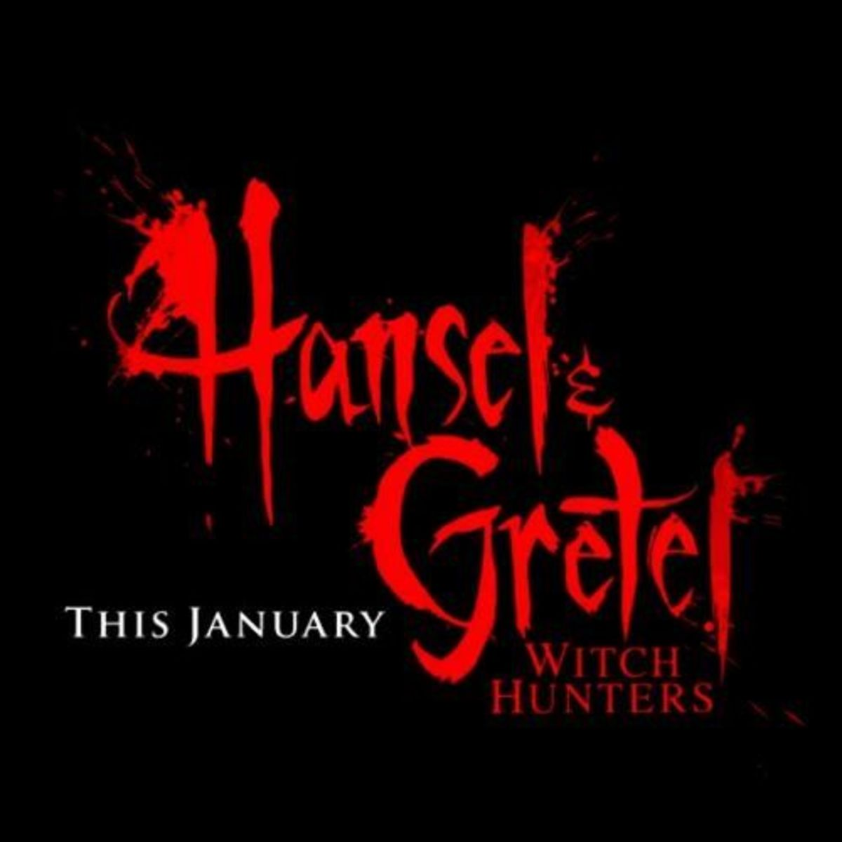 Image from Hansel and Gretel on Facebook