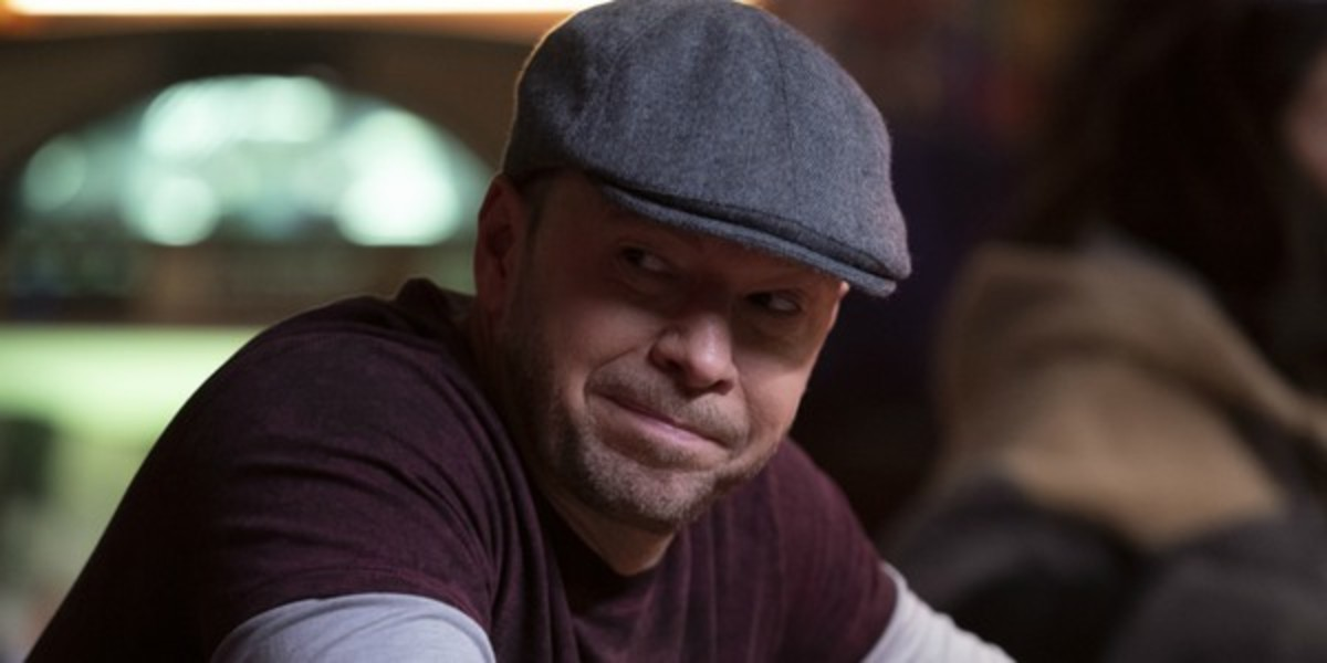 a-blood-blues-season-three-premiere-on-september-28th-on-cbs-my-review-and-updates