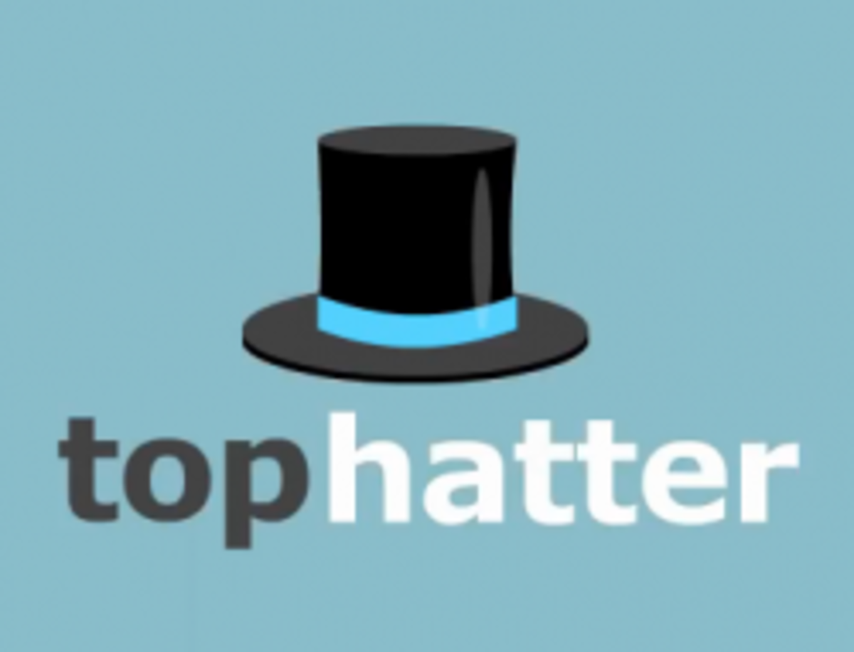 Tophatter Auctions - How Does Tophatter Work?