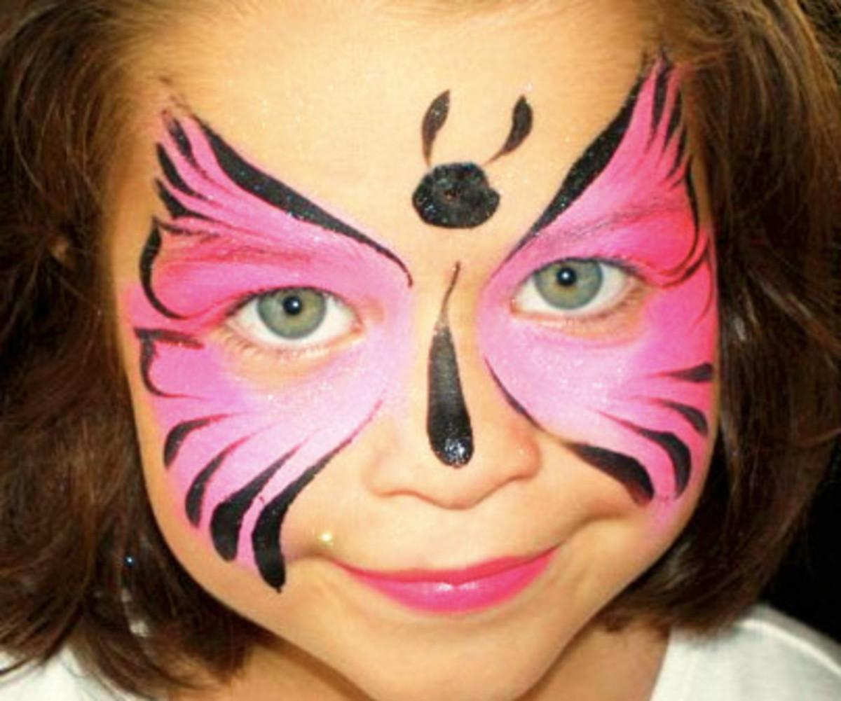 Игры Раскраски для девочек - Бесплатные онлайн игры для