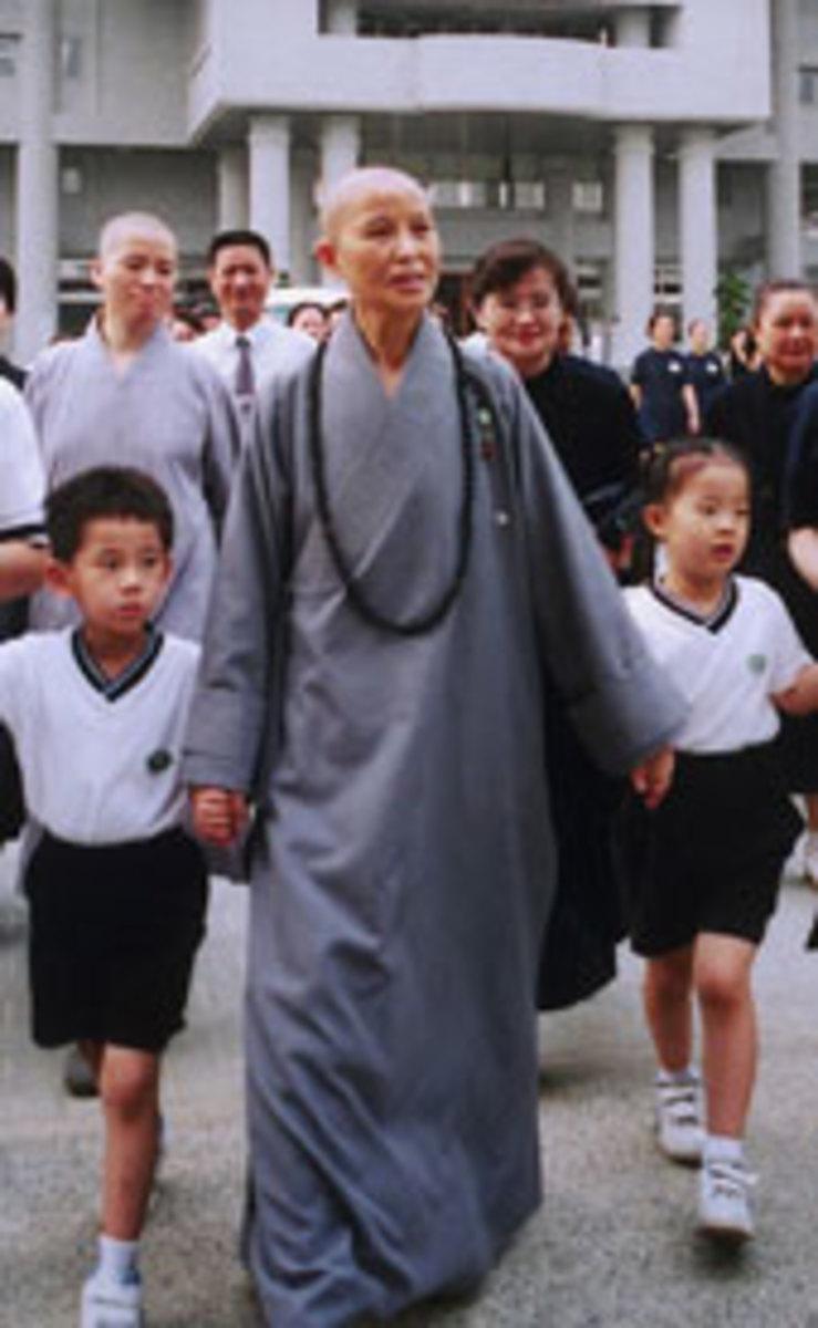 tzu-chi-foundation-master-cheng-yen