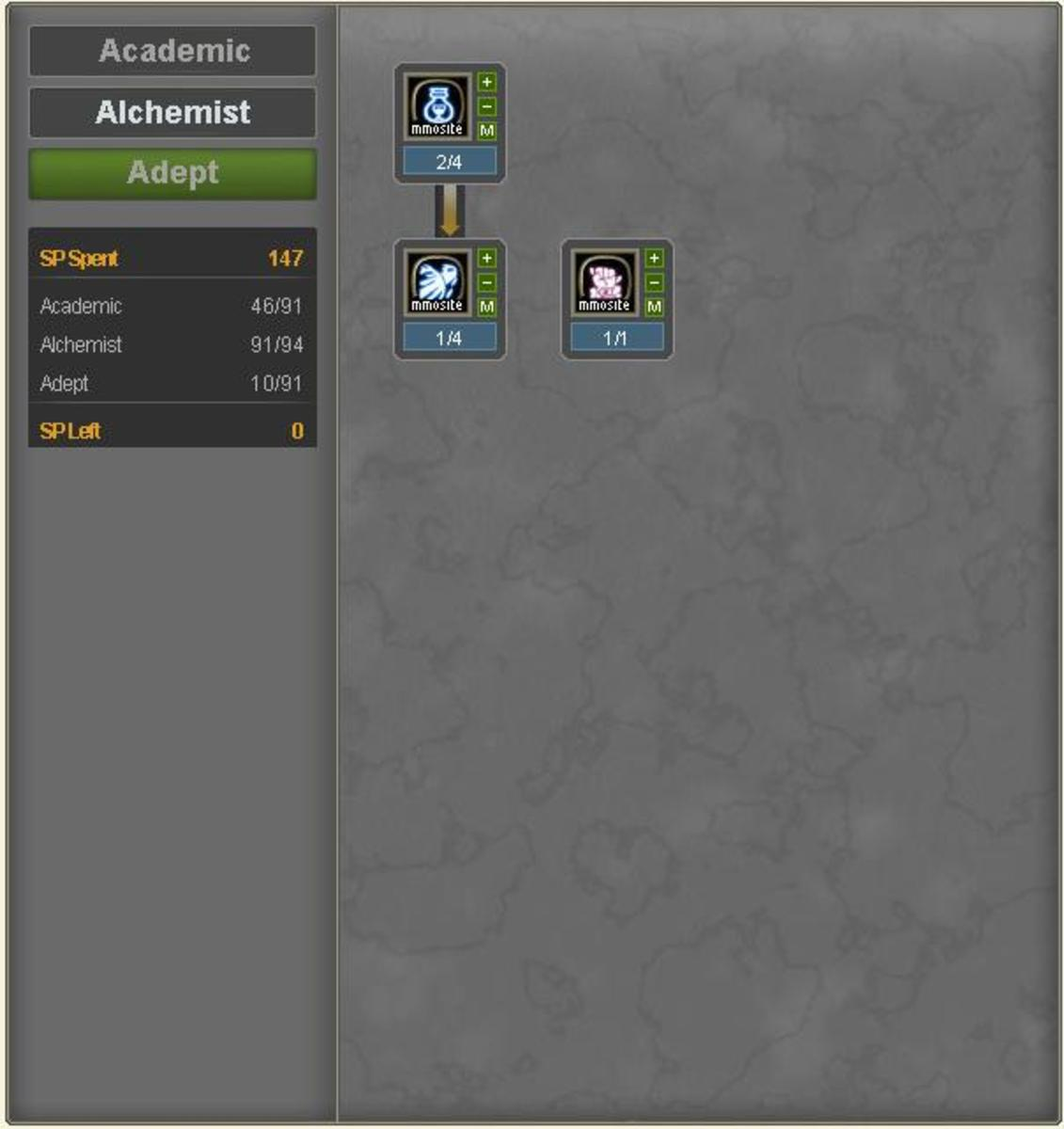 a-guide-on-dragon-nest-adept-skill-build