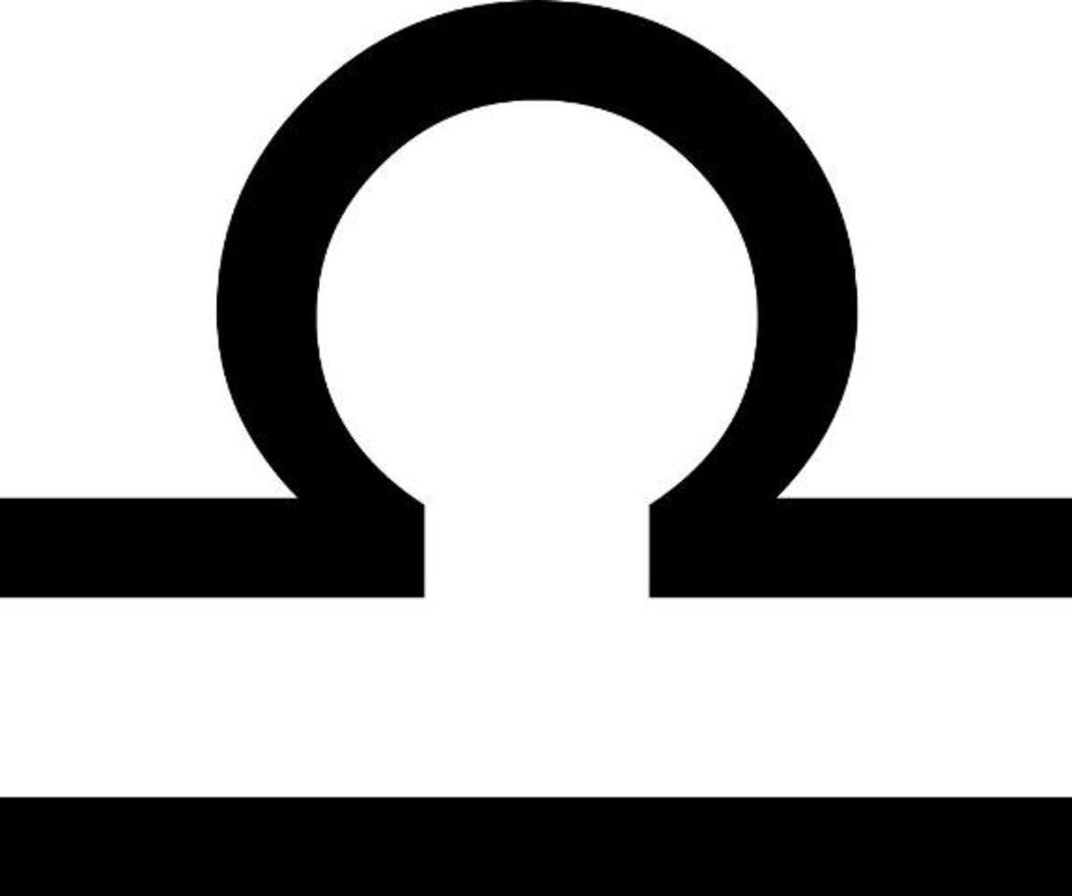 libra-sun-leo-moon-combinations