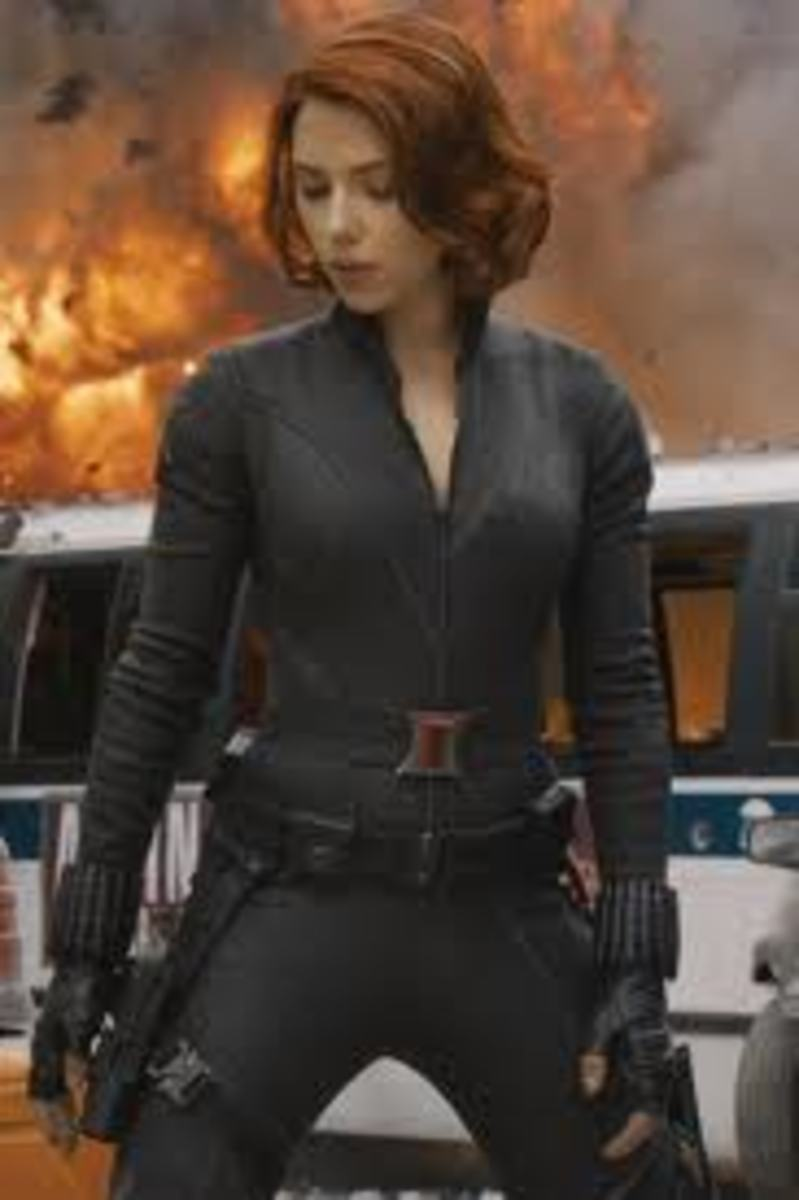 who-is-the-sexiest-comic-book-female-character-in-movies