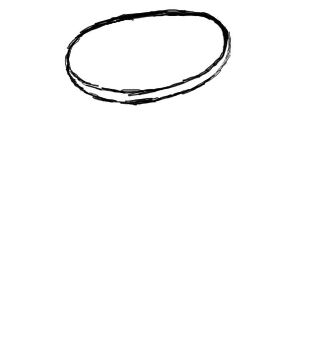 spool-drawing-tutorial