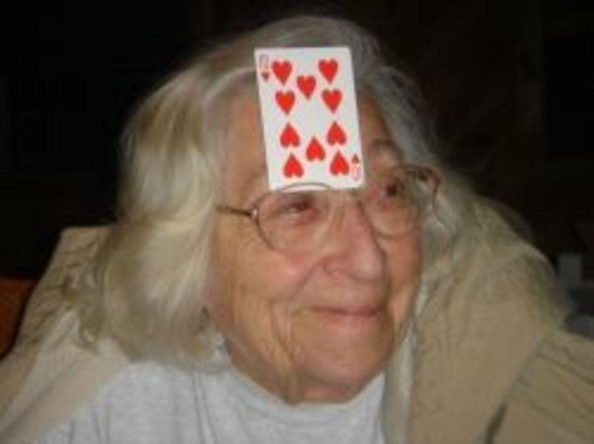 games-for-senior-citizens