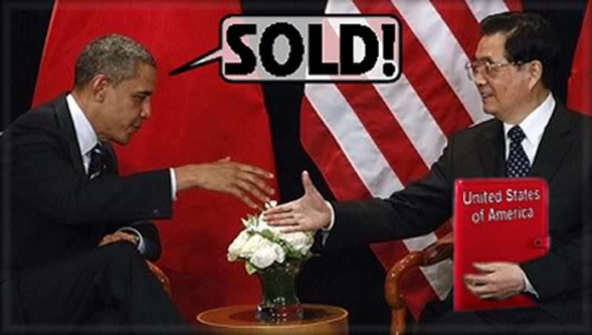 iran-china-and-the-wrong-president