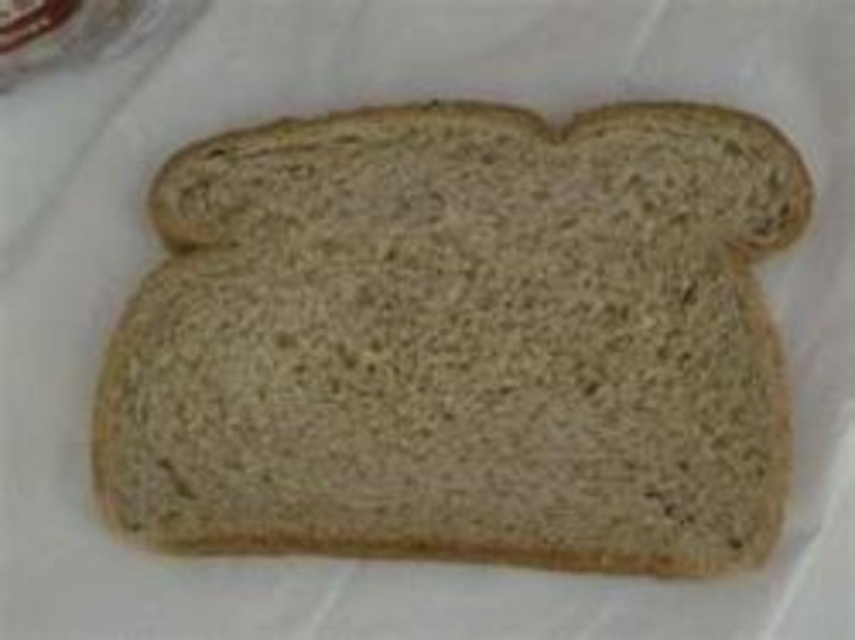 science-of-yeast-and-bread