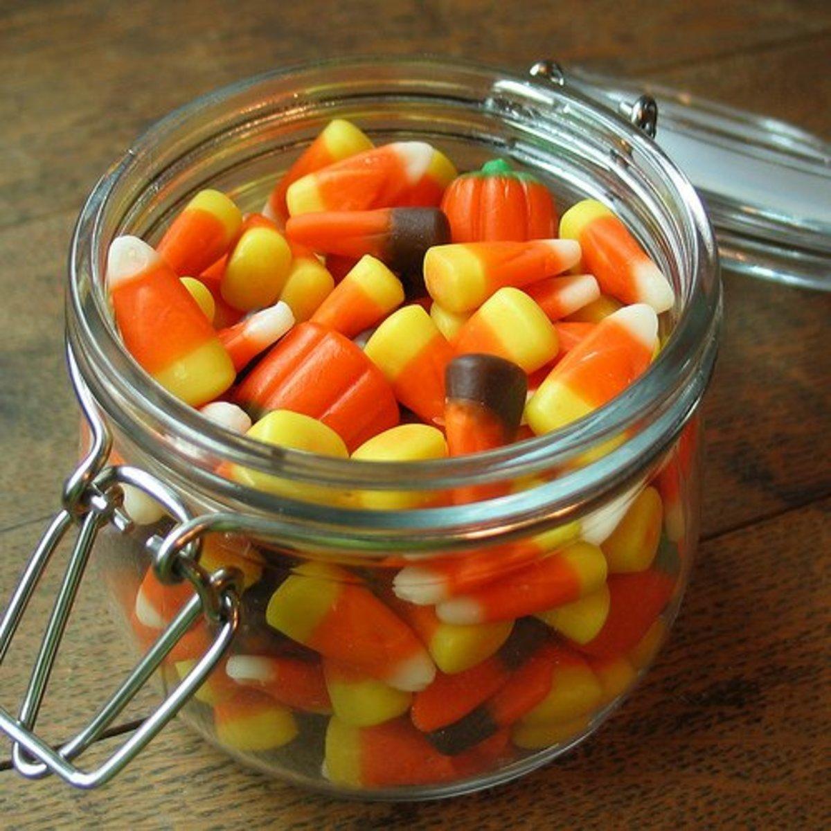 math worksheet : halloween math for kids free candy corn activities worksheets  : Candy Corn Math Worksheets