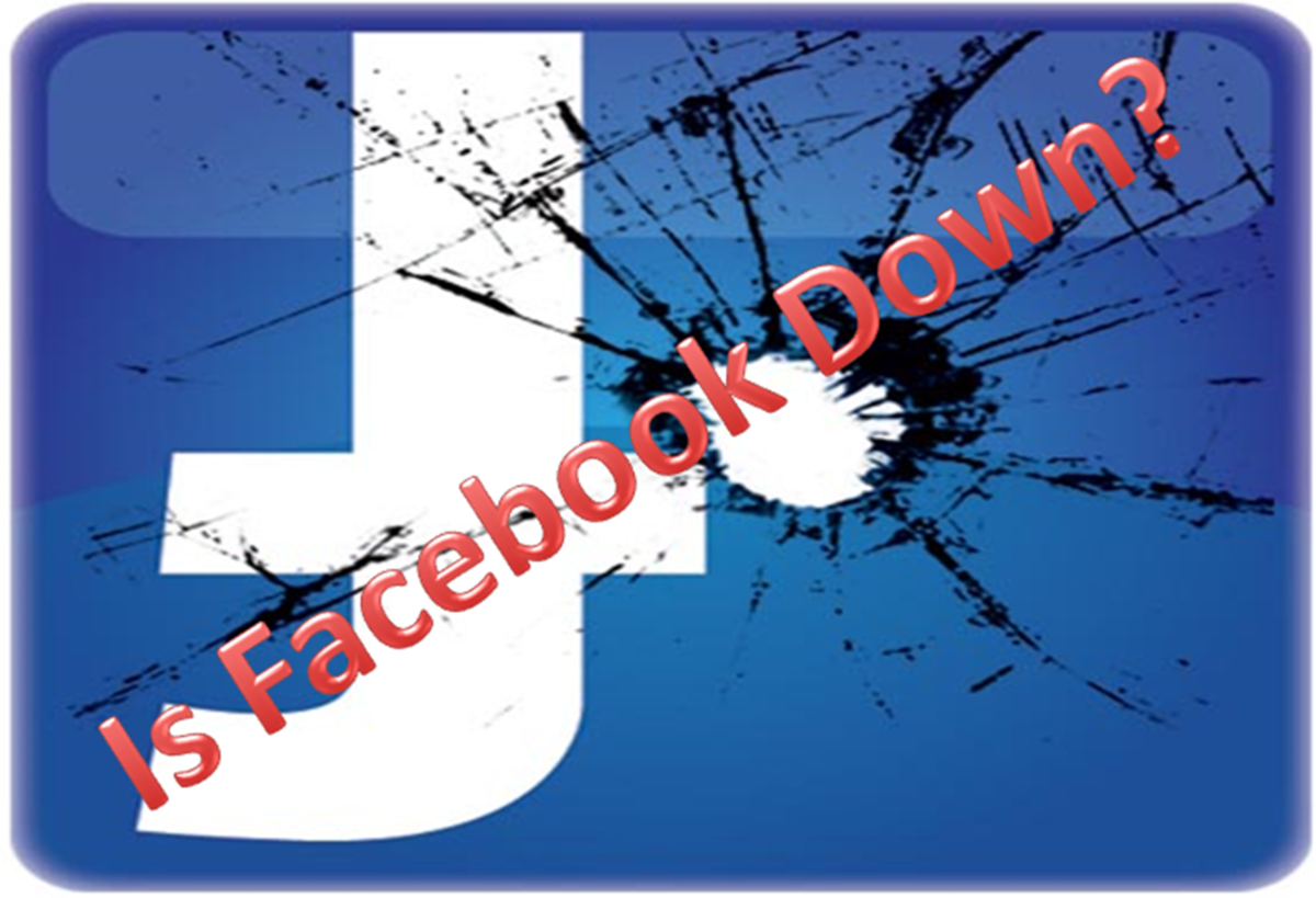 south-africans-on-the-social-media-murmurs-form-the-facebook-farce-technologized-aparthied