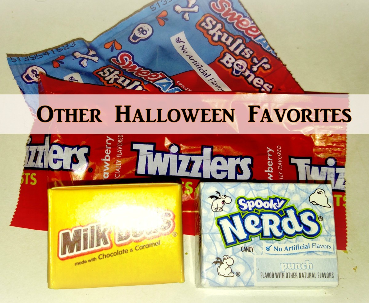 halloween-candy-the-history-behind-some-of-the-most-traditional-treats