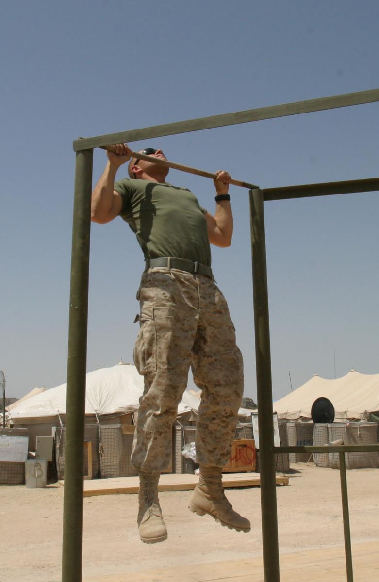 mi6-conditioning-the-james-bond-daniel-craig-workout