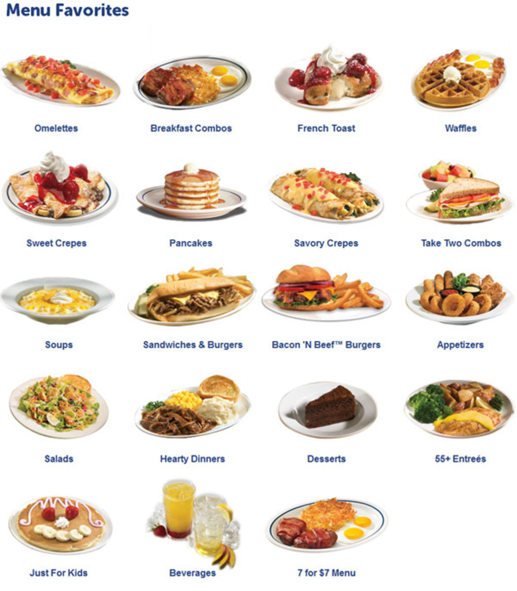 7-reasons-to-eat-at-ihop