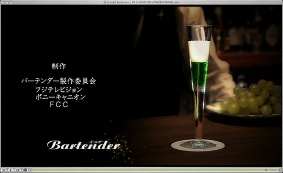 anime-review-of-bartender