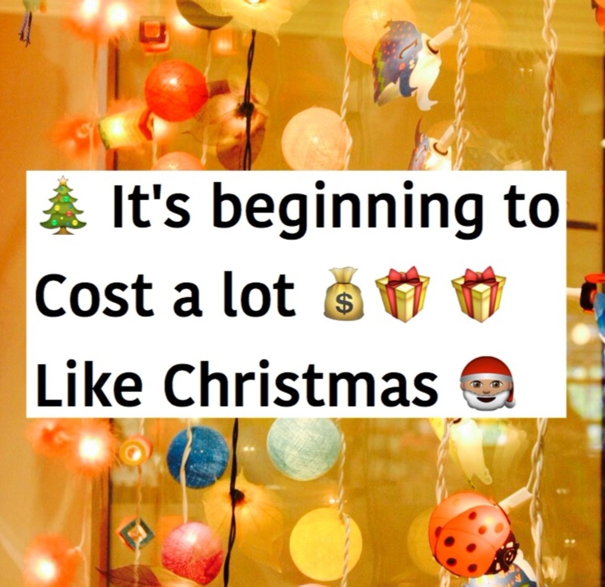 Funny Christmas Quotes And Christmas Status Updates | HubPages