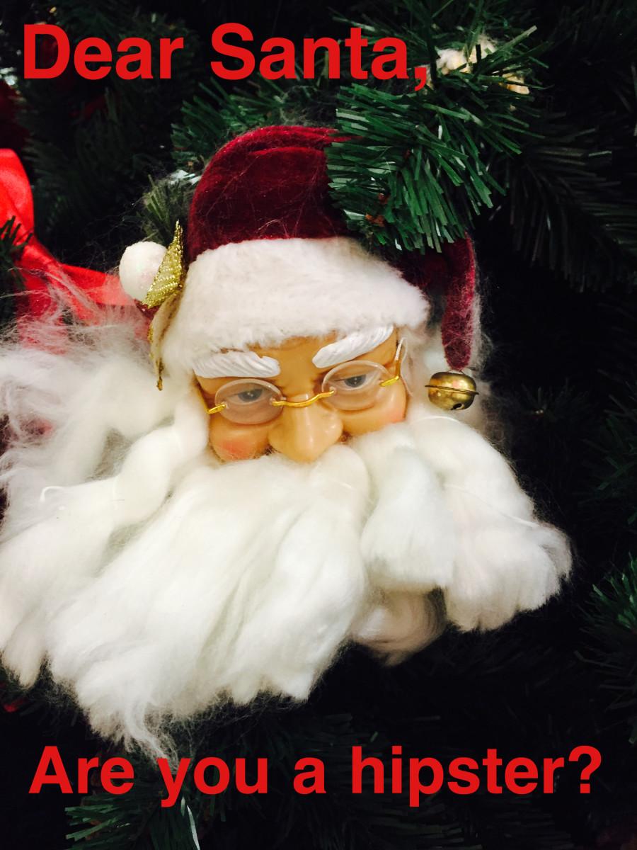 christmas-status-updates