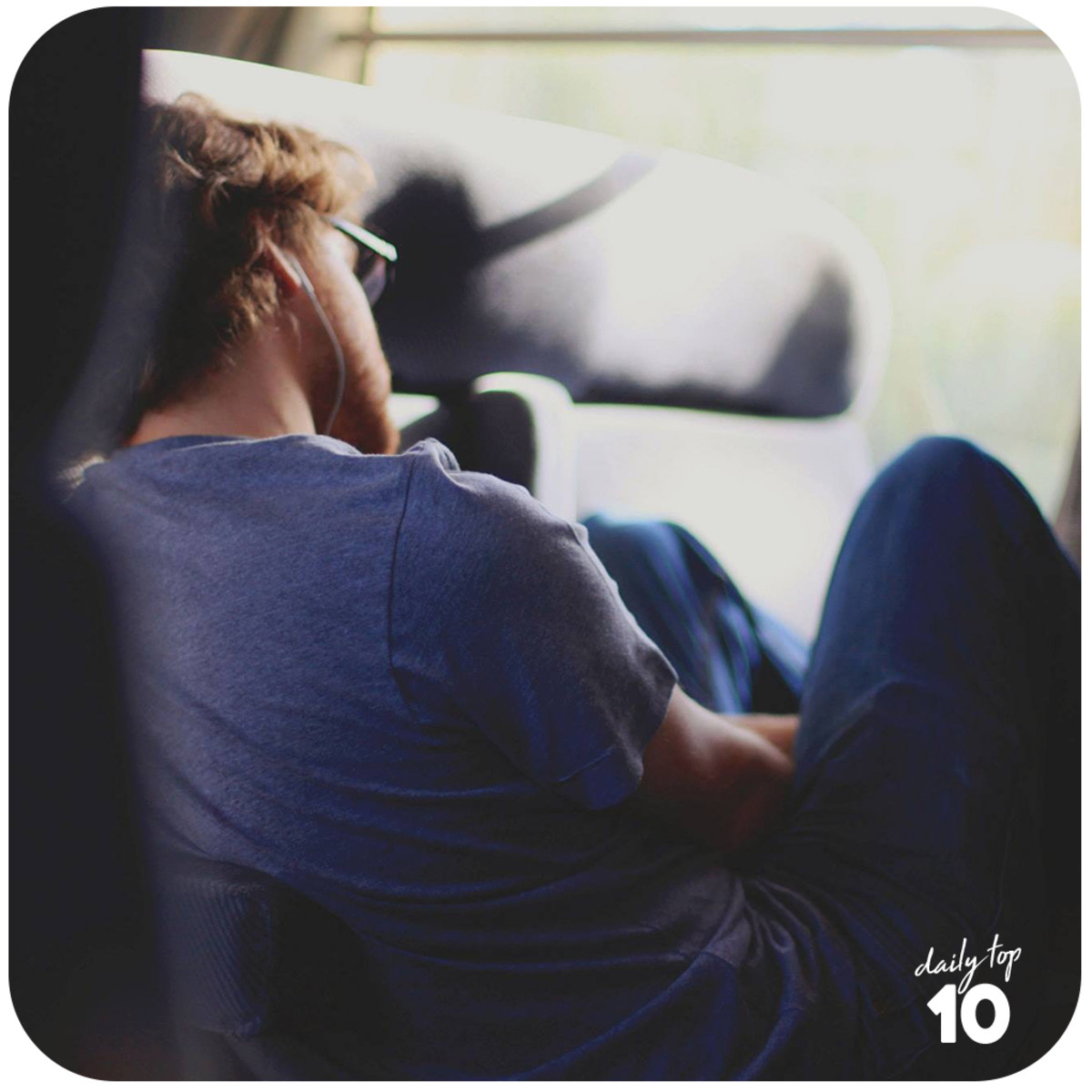 Sleeping can help normalize your metabolism.