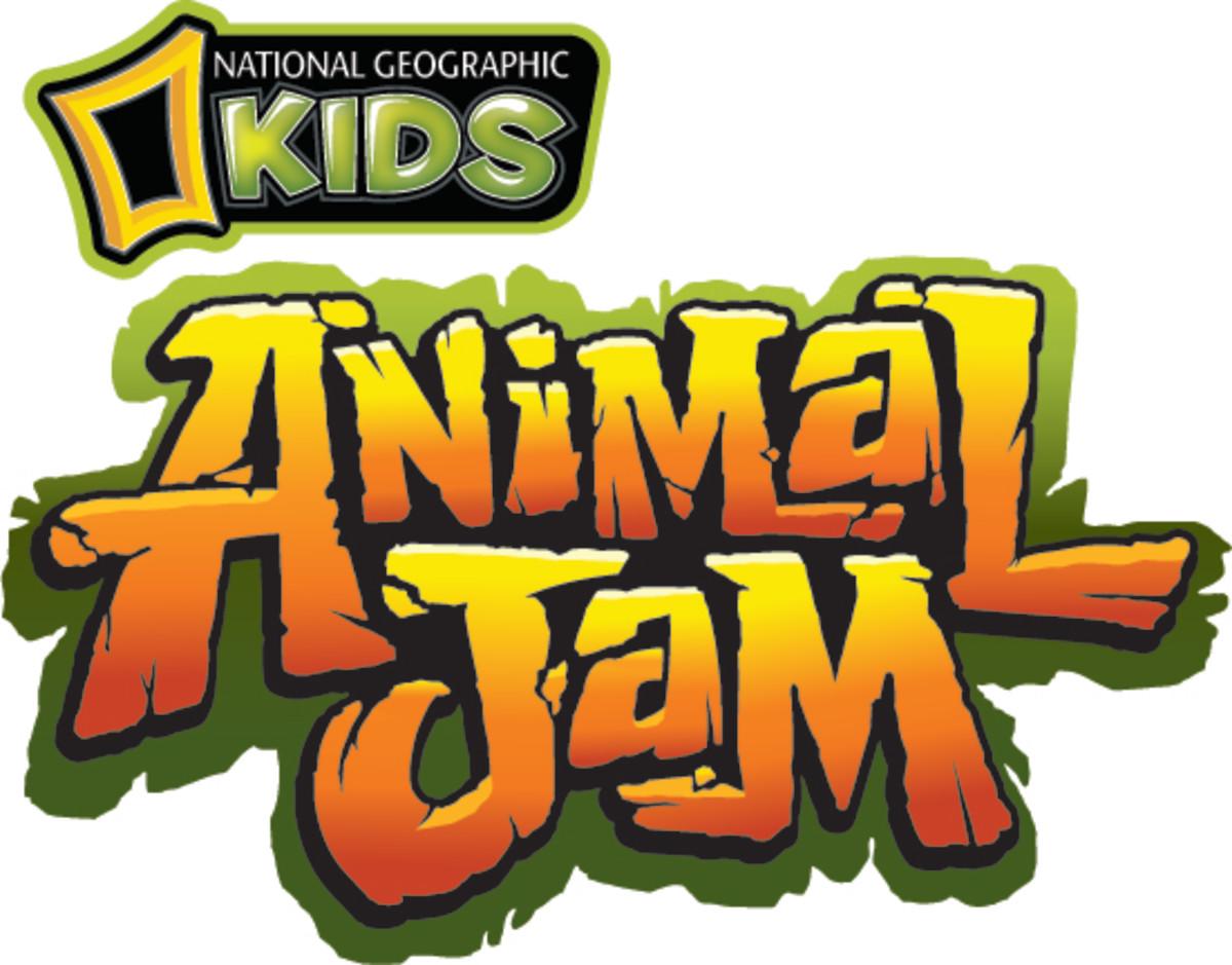 animal-jam