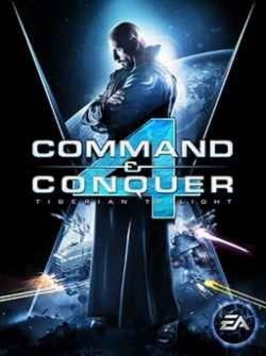command-and-conquer-4