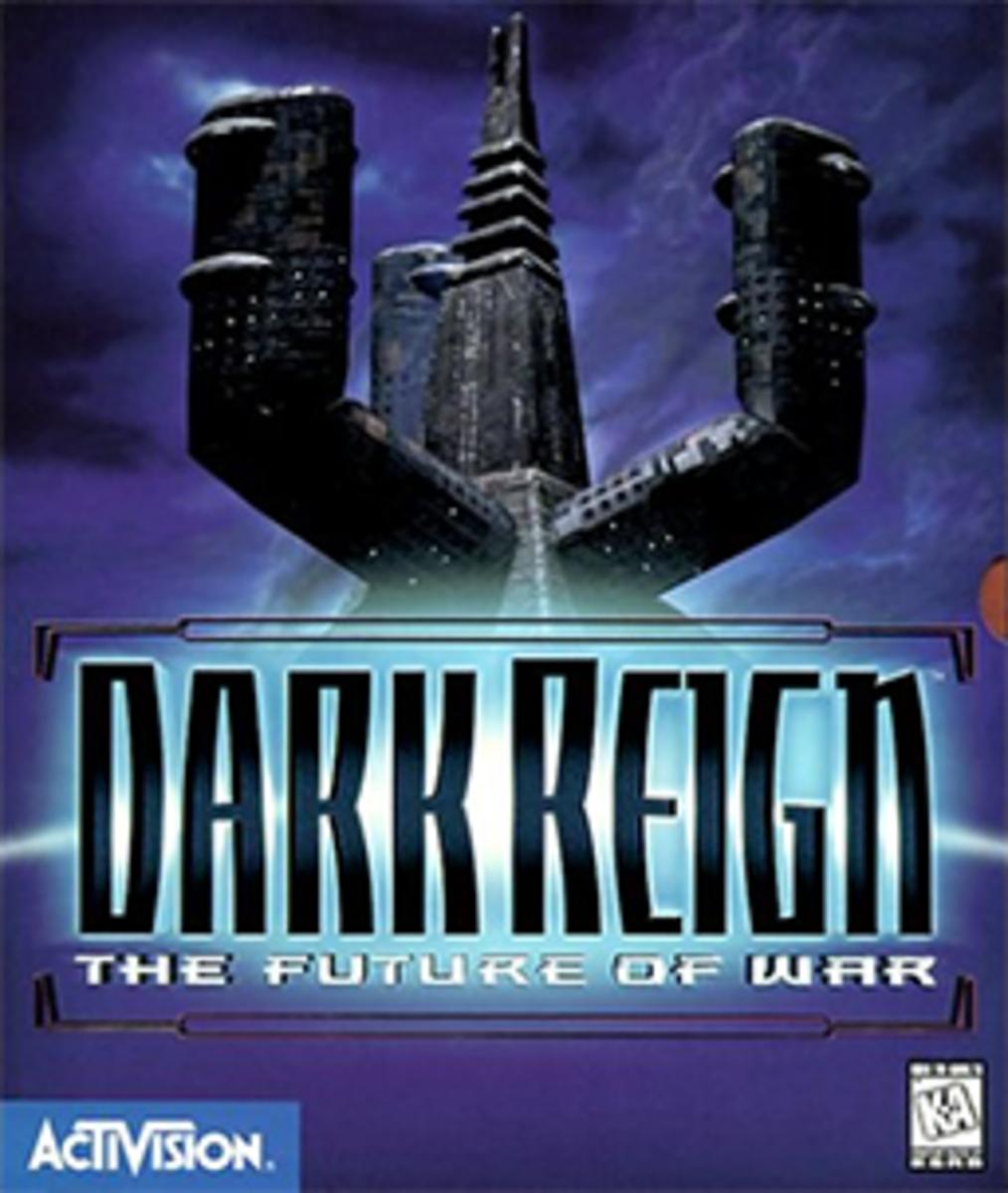 dark-reign