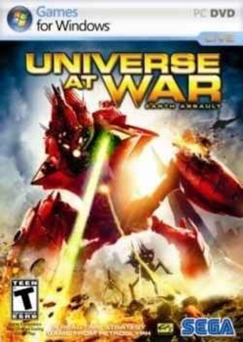 universe-at-war