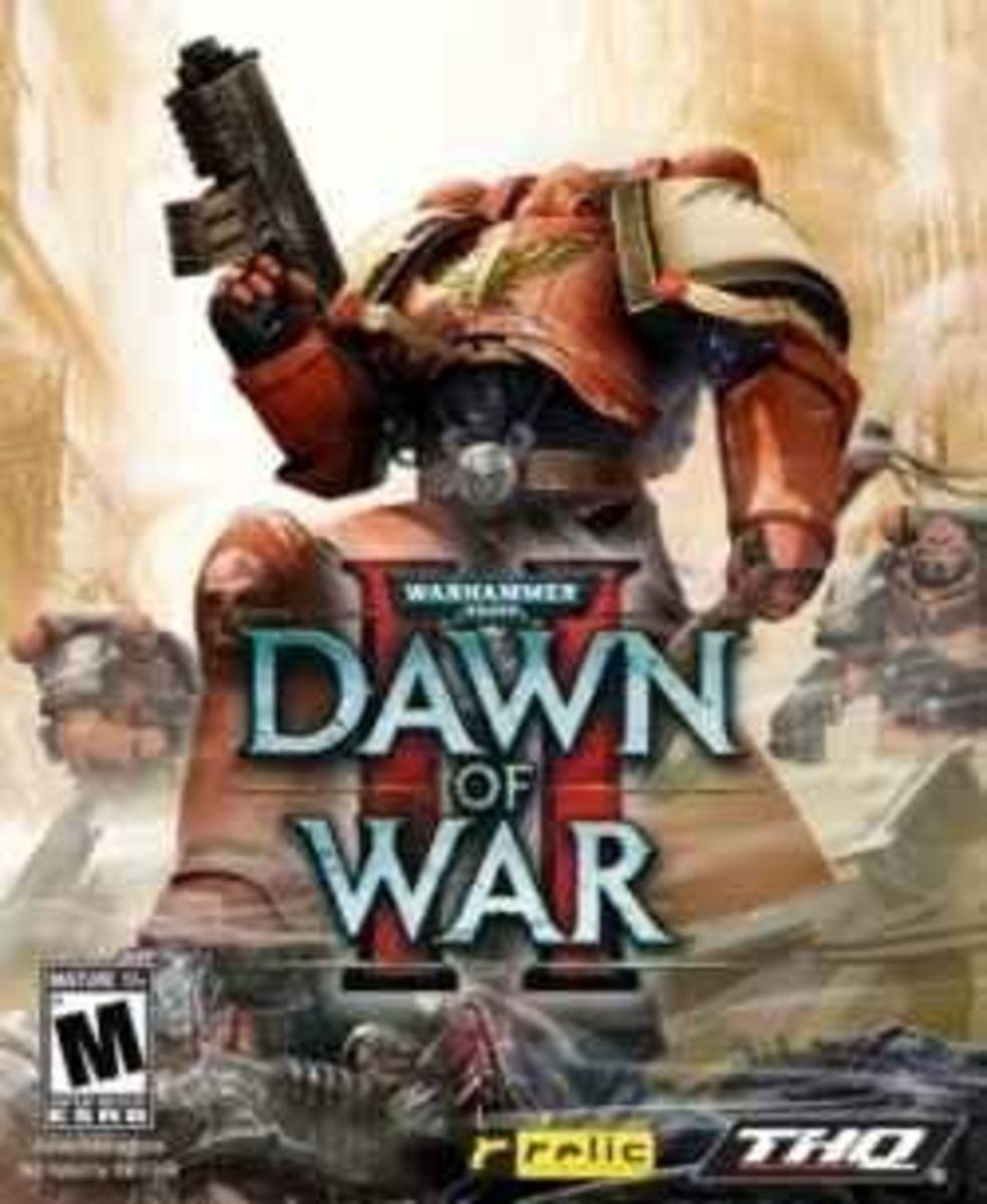 dawn-of-war-2