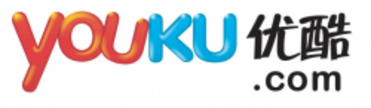 youku-video-site