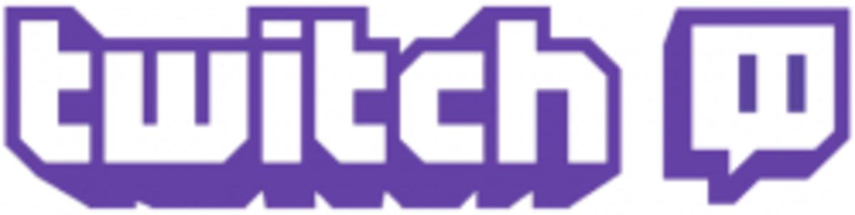twitchtv-logo