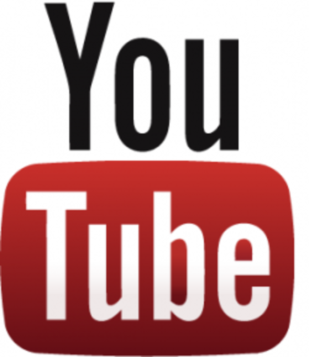 10 Alternative Sites Like YouTube