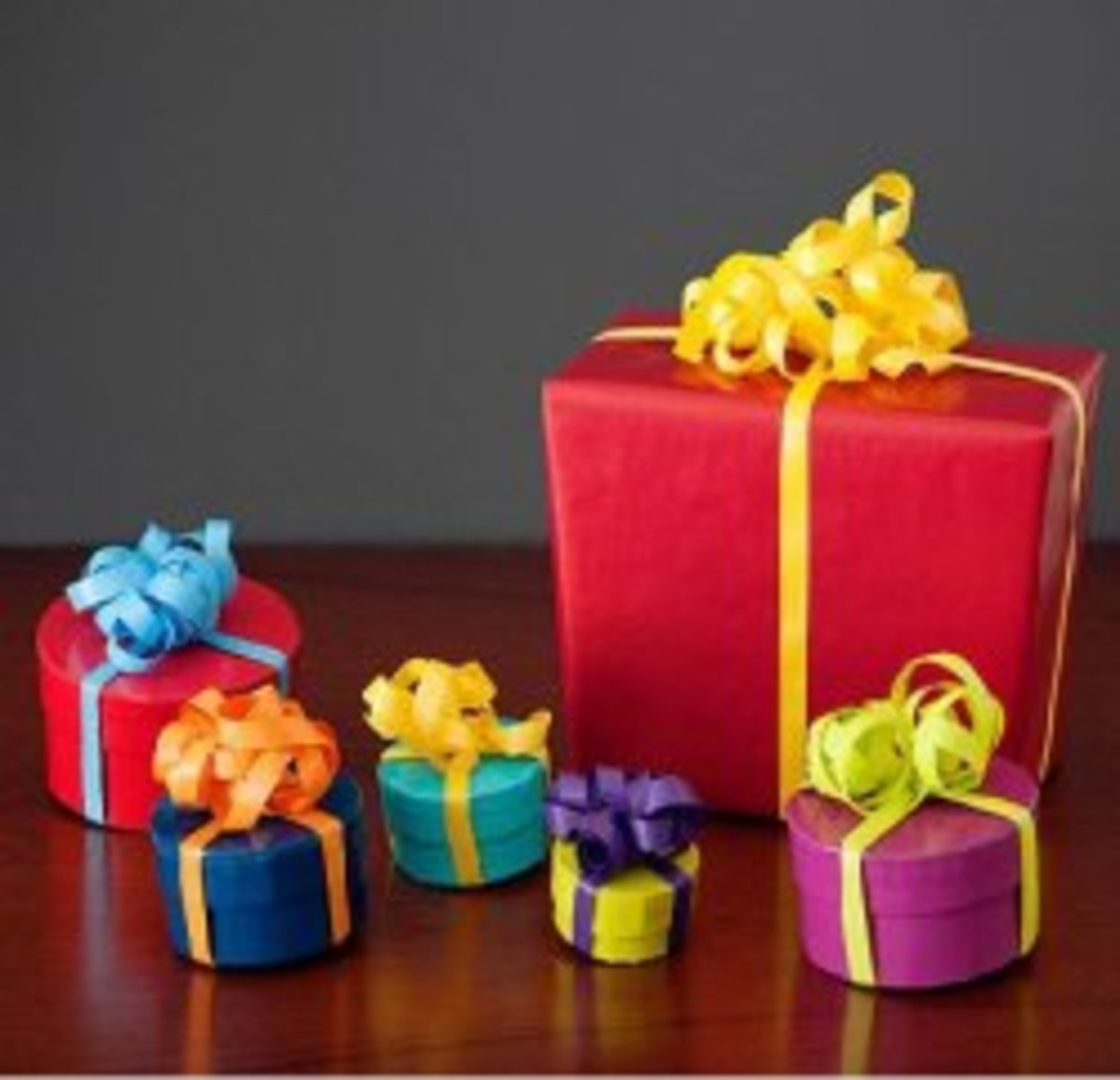 Best Gifts for Girls Aged  13 Years Old
